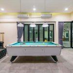 ภาพบรรยากาศบ้านพัก Luxury Villa – E หัวหิน-6