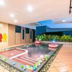 ภาพบรรยากาศบ้านพัก Luxury Villa – S5 หัวหิน-5