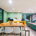 ภาพบรรยากาศบ้านพัก Luxury Villa – S4 หัวหิน-6