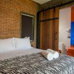 บรรยากาศบ้านพัก Luxury Villa – S1 หัวหิน-5