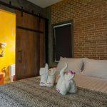 บรรยากาศบ้านพัก Luxury Villa – S1 หัวหิน-3