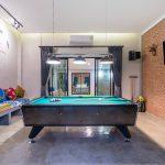 บรรยากาศบ้านพัก Luxury Villa – S7 หัวหิน-6