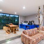 บรรยากาศบ้านพัก Luxury Villa – S7 หัวหิน-3