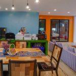 ภาพบรรยากาศบ้านพัก Luxury Villa – S3 หัวหิน-2