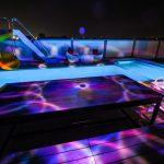 ภาพบรรยากาศบ้านพัก Marine-P Pool Villa ชะอำ-6