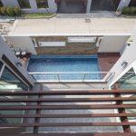 ภาพบรรยากาศบ้านพัก Near Beach Villa หัวหิน-5