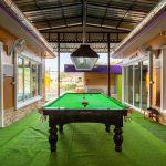 ภาพบรรยากาศบ้านพัก Rock Beach Pool Villa หัวหิน-5