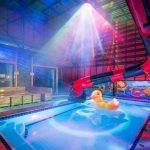 บรรยากาศบ้านพัก Lee – 1 Pool Villa ชะอำ-3