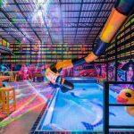 บรรยากาศบ้านพัก Lee – 4 Pool Villa ชะอำ-3
