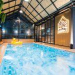ภาพบรรยากาศบ้านพัก Takiab Beach Pool Villa หัวหิน-6