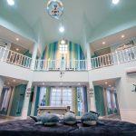 ภาพบรรยากาศบ้านพัก Fantasy House Cha-am ชะอำ-6