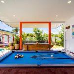 บรรยากาศบ้านพัก Happiness-2 Pool Villa หัวหิน-5