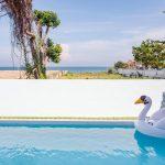 ภาพบรรยากาศบ้านพัก Vena Beach Hua Hin – Blue Sky หัวหิน-5