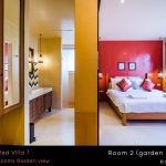 บรรยากาศบ้านพัก Vena Beach Hua Hin – Red หัวหิน-6