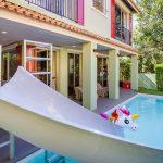 บรรยากาศบ้านพัก Vena Beach Hua Hin – Green หัวหิน-5