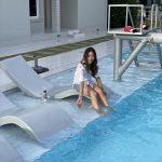 รีวิวจากลูกค้าบ้านพัก Sense – 1 Pool Villa หัวหิน - 7