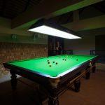 ภาพบรรยากาศบ้านพัก Valence Pool Villa 4 เขาใหญ่-5