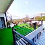 ภาพบรรยากาศบ้านพัก Enjoy Khaoyai Pool Villa เขาใหญ่-5