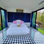 ภาพบรรยากาศบ้านพัก Enjoy Khaoyai Pool Villa เขาใหญ่-6