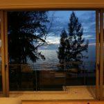 ภาพบรรยากาศบ้านพัก Sand Beach Pool Villa – 3 Bed Room พัทยา-4
