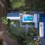 บรรยากาศบ้านพัก Noble Pool Villa เขาใหญ่-5