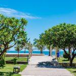 ภาพบรรยากาศบ้านพัก Enjoy The Sea Pool Villa หัวหิน-3
