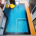 ภาพบรรยากาศบ้านพัก Cosmos Pool Villa หัวหิน-4