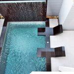 ภาพบรรยากาศบ้านพัก Garden L – 35 Pool Villa หัวหิน-5