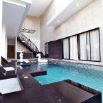 ภาพบรรยากาศบ้านพัก Garden L – 35 Pool Villa หัวหิน-4