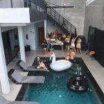 รีวิวจากลูกค้าบ้านพัก Garden L – 35 Pool Villa หัวหิน - 1