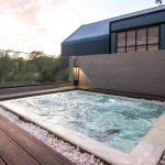 บรรยากาศบ้านพัก Takiab Paradise Pool Villa หัวหิน-6