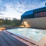 บรรยากาศบ้านพัก Takiab Paradise Pool Villa หัวหิน-5