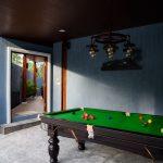 ภาพบรรยากาศบ้านพัก Attitude Pool Villa ชะอำ-6