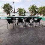 ภาพบรรยากาศบ้านพัก CoCo Beach Pool Villa พัทยา-4