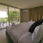 ภาพบรรยากาศบ้านพัก CoCo Beach Pool Villa พัทยา-6