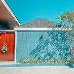 ภาพบรรยากาศบ้านพัก Caza Pool Villa ชะอำ-5
