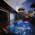 ภาพบรรยากาศบ้านพัก Caza Pool Villa ชะอำ-3
